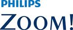 Zoom Logo (1)